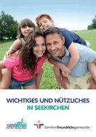 Wallersee Express Bummelzug Stadtgemeinde Seekirchen Am